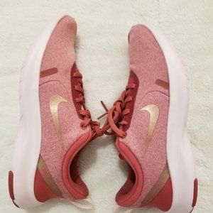 Nike Flex Experience RN 8 running shoes